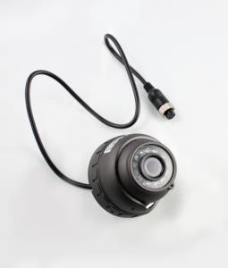 Giải pháp lắp đặt camera quan sát qua mạng 3G nơi không có mạng internet