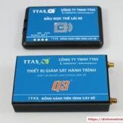 Thiết bị giám sát hành trình TAS9