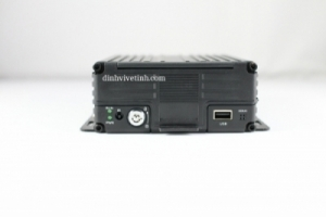 Camera 3G SERVER TAS2000
