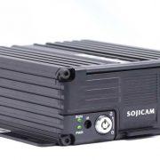 Đầu ghi camera 3G SERVER TAS1000