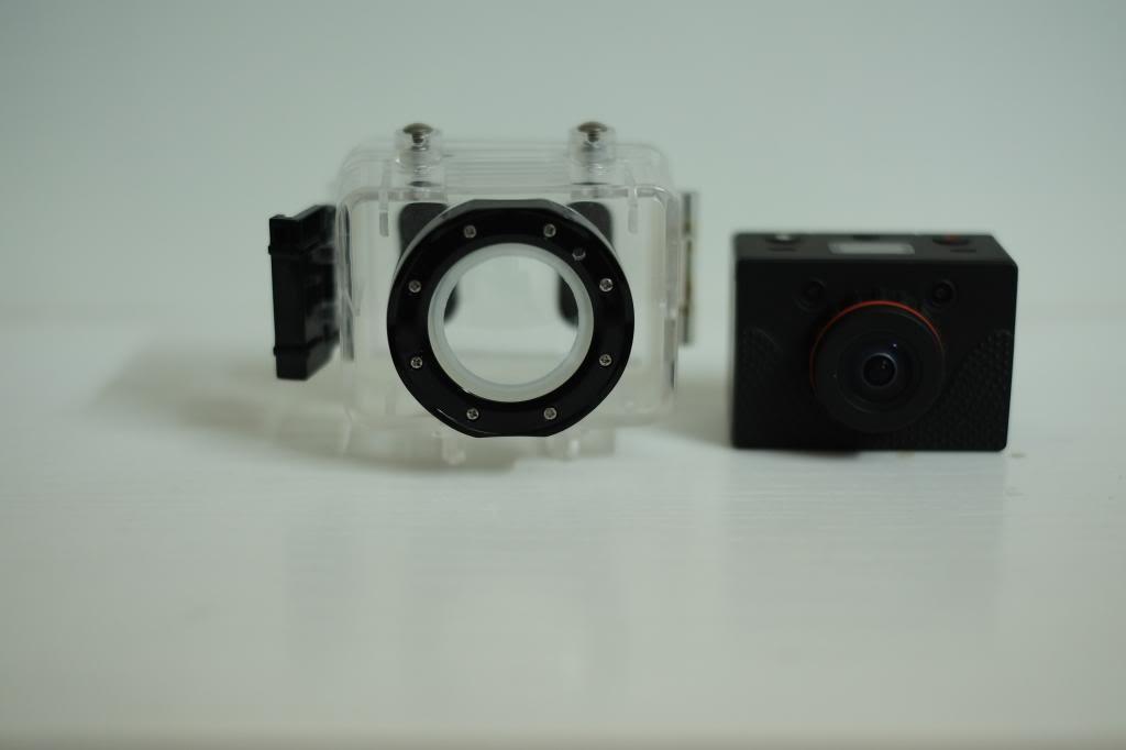 camera hành trình cho dân phượt
