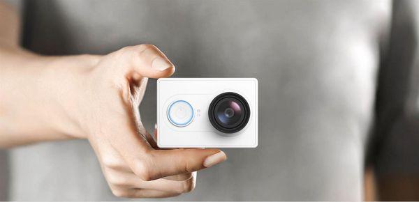 camera phượt giá rẻ