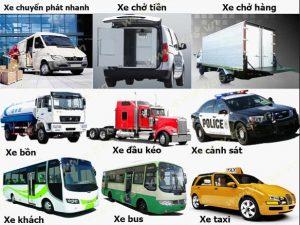 lắp đặt hộp đen ô tô là giải pháp an toàn giao thông