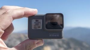 camera hành trình du lịch