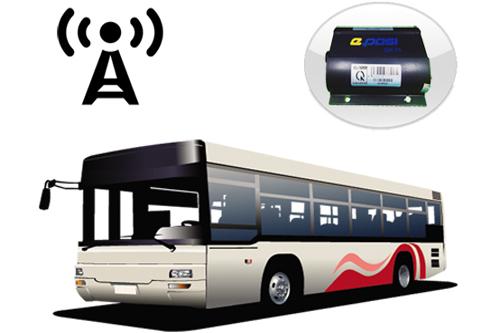 thiết bị giám sát hành trình xe khách