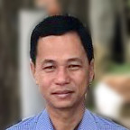 Ô. Hồ Thanh Tuấn / GĐ xe khách Tuấn Nga
