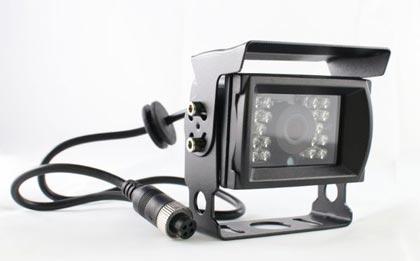 Camera hành trình R4000