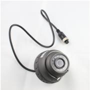 Camera giám sát hành trình tàu thuyền