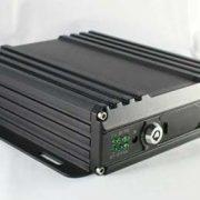 Đầu ghi camera 3G SERVER TAS2000