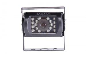 Đầu ghi Camera hành trình giám sát xe từ xa TAS1000