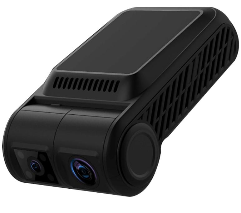 Camera hành trình SJ900
