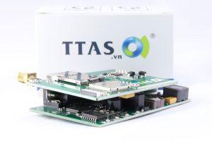 Thiết bị giám sát hành trình TAS100