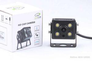 Camera RD 803