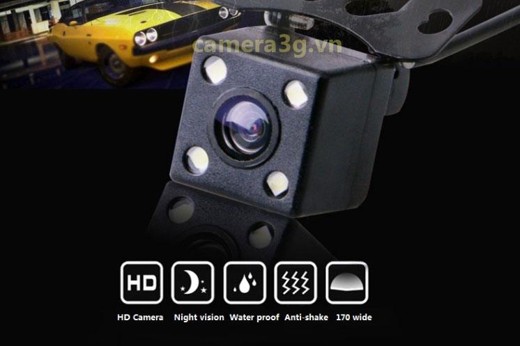camera-hanh-trinh-C7000