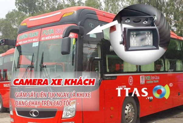 camera hanh trinh xe khach phuong trang