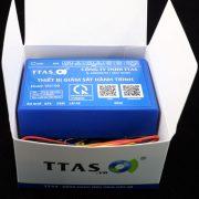 Mở-hộp-thiết-bị-TAS100