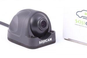 Camera Sojicam RD806