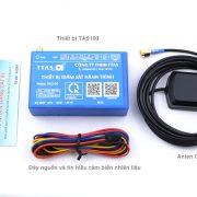 trọn-bộ-thiết-bị-giám-sát-hành-trình-TAS100