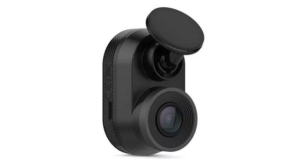 Camera hành trình Garmin Mini