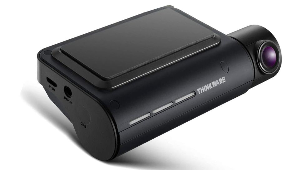 Thinkware Q800 Pro,Camera hành trình tốt nhất thế giới năm 2020