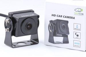 camera RD807, camera giám sát xe, camera 4g
