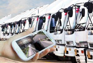 Camera-giám-sát-thùng-xe-tải